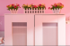"""Мини-отель эконом класса """" Квартира N5 """", улица Марата, 74 на 8 номеров - Фотография 11"""