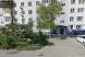 1-комн. квартира, 40 кв.м. на 4 человека, Ясенская улица, 2/1, Ейск - Фотография 2