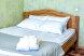 Мини-отель, Краснинское шоссе на 37 номеров - Фотография 11
