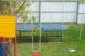 Двухкомнатный уютный гостевой домик в х. Шиловка, Ейского р-на. , 30 кв.м. на 4 человека, 1 спальня, Хутор Шиловка, Морской переулок, 1, Ейск - Фотография 17