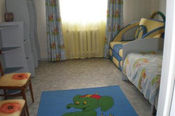 Таун-хаус, 50 кв.м. на 4 человека, 2 спальни, Курортная улица, 35/2, Банное - Фотография 3