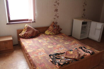 Гостевой  дом, улица Кузнецов, 2 на 16 номеров - Фотография 3