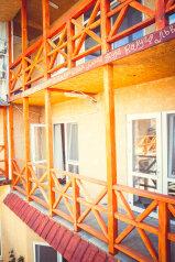 Мини-отель , Барановская улица на 23 номера - Фотография 3