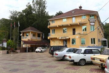 Гостиница, улица Славы на 26 номеров - Фотография 2