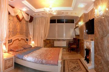 1-комн. квартира, 45 кв.м. на 2 человека, улица Сенявина, Севастополь - Фотография 1