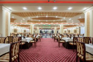 Мини-отель, Краснинское шоссе, 35 на 37 номеров - Фотография 3