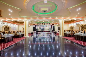 Мини-отель, Краснинское шоссе, 35 на 37 номеров - Фотография 4