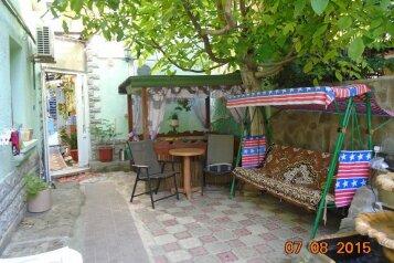 Гостевой дом (р-н Динамо), улица Чкалова на 3 номера - Фотография 2