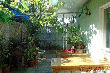 Гостевой дом (р-н Динамо), улица Чкалова на 3 номера - Фотография 4