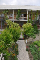 Гостевой дом, Мартынова на 10 номеров - Фотография 2