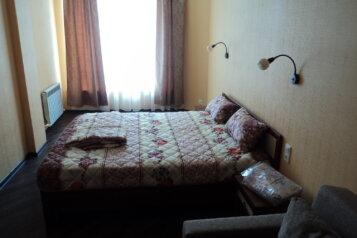 1-комн. квартира, 56 кв.м. на 6 человек, Туристическая, Геленджик - Фотография 2