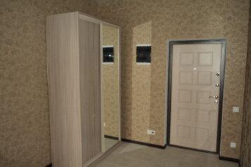1-комн. квартира, 56 кв.м. на 6 человек, Туристическая, Геленджик - Фотография 4