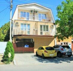 Гостевой дом, Новороссийская улица, 63/2 на 14 номеров - Фотография 1