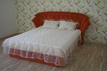 Домик с двориком, 180 кв.м. на 6 человек, 3 спальни, 2-й Папортниковый переулок, Севастополь - Фотография 2