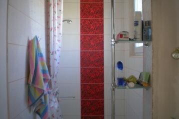Домик с двориком, 180 кв.м. на 6 человек, 3 спальни, 2-й Папортниковый переулок, Севастополь - Фотография 3