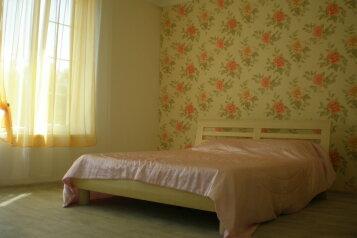 Домик с двориком, 180 кв.м. на 6 человек, 3 спальни, 2-й Папортниковый переулок, Севастополь - Фотография 4