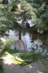 Гостевой дом, Приморская, 52Б на 7 номеров - Фотография 2
