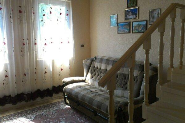 Домик рядом с Дюльбером, 40 кв.м. на 4 человека, 1 спальня, Алупкинское шоссе, 72з, Мисхор - Фотография 1