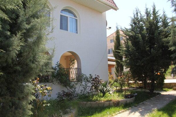 Гостевой дом, Приморская, 52Б на 7 номеров - Фотография 1