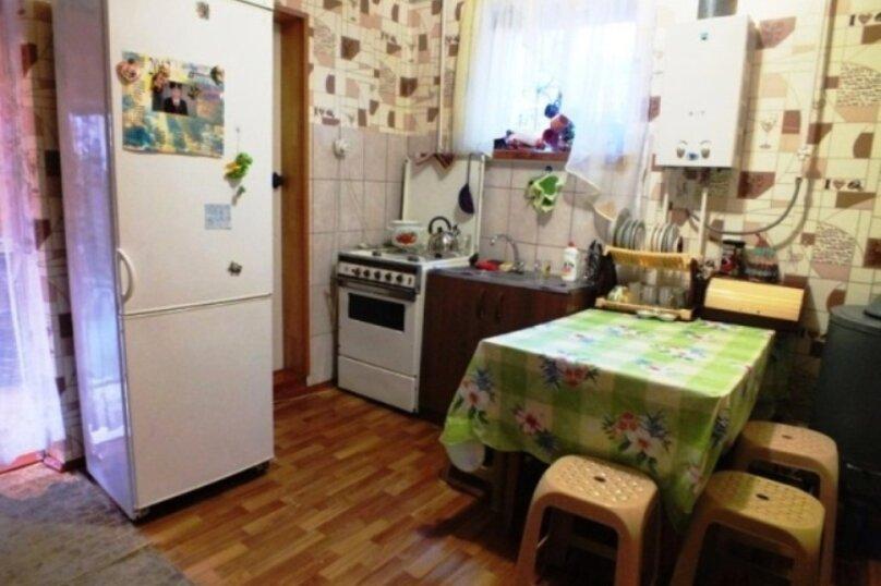 """Гостевой комплекс """"Алмаз"""", Янышева, 5 на 4 комнаты - Фотография 65"""