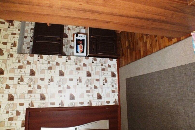 """Гостевой комплекс """"Алмаз"""", Янышева, 5 на 4 комнаты - Фотография 68"""