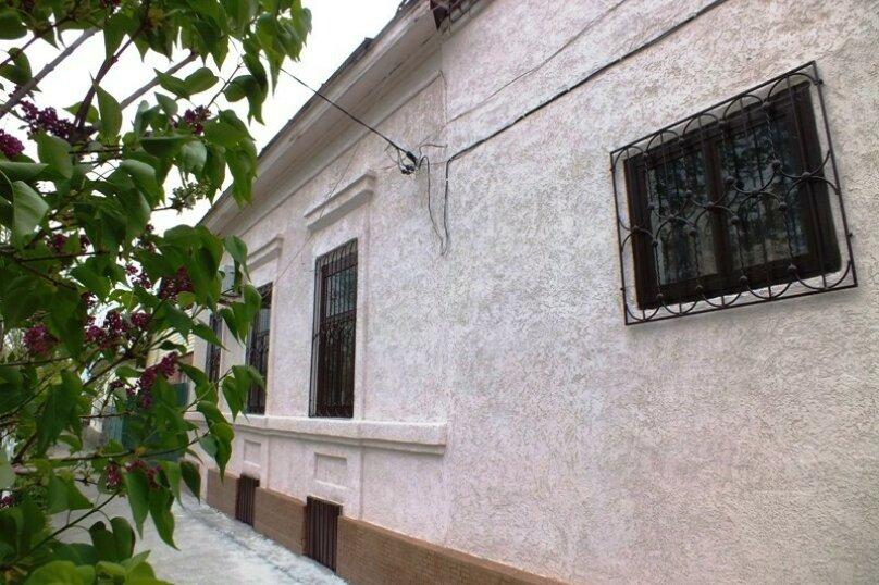 """Гостевой комплекс """"Алмаз"""", Янышева, 5 на 4 комнаты - Фотография 76"""