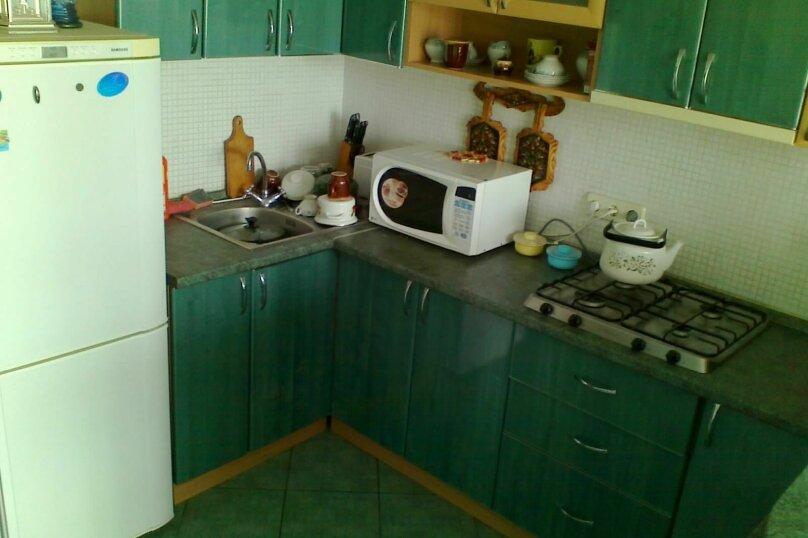 """Гостевой дом """"На Княгини Гагариной 420"""", Княгини Гагариной, 420 на 13 комнат - Фотография 10"""