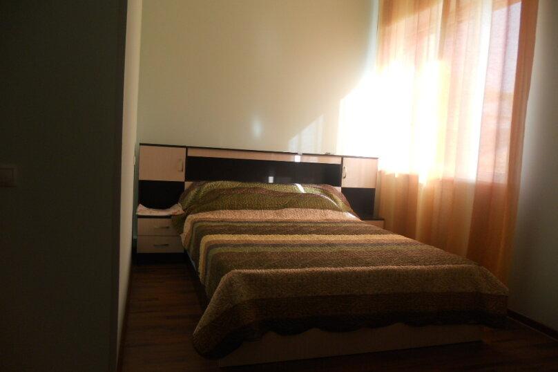 """Гостевой дом """"Мария"""", мкрн.Ореховая роща, 25 на 12 комнат - Фотография 18"""