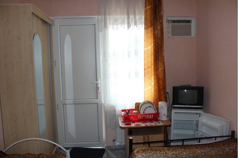 """Гостевой дом """"На Фадеева 20"""", улица Фадеева, 20 на 4 комнаты - Фотография 3"""