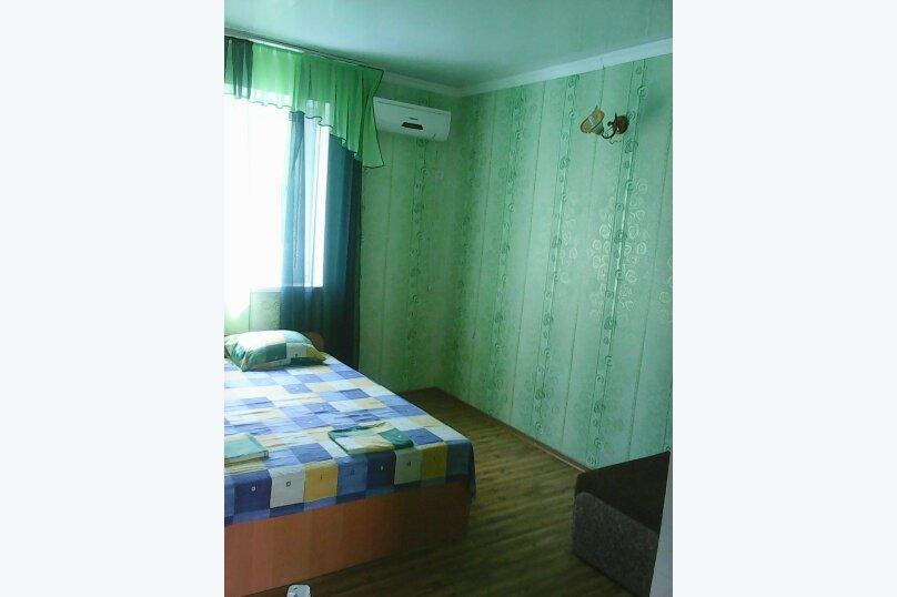 """Гостевой дом """"Розовый"""", улица морская, 4 на 18 комнат - Фотография 40"""