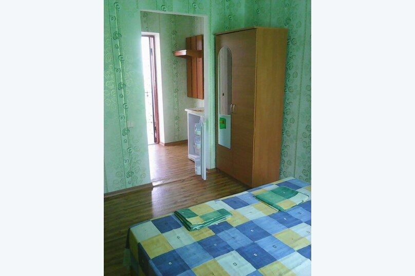 """Гостевой дом """"Розовый"""", улица морская, 4 на 18 комнат - Фотография 41"""