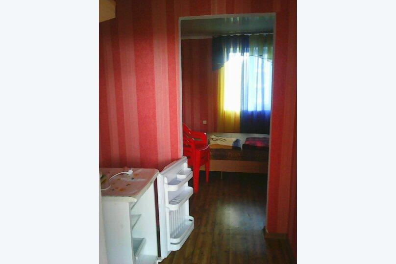 """Гостевой дом """"Розовый"""", улица морская, 4 на 18 комнат - Фотография 42"""