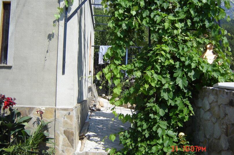 "Гостевой дом ""На Изергина 3"", улица Изергина, 3 на 5 комнат - Фотография 3"
