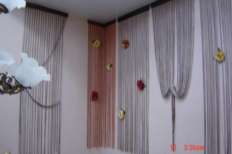 "Гостевой дом ""На Изергина 3"", улица Изергина, 3 на 5 комнат - Фотография 20"