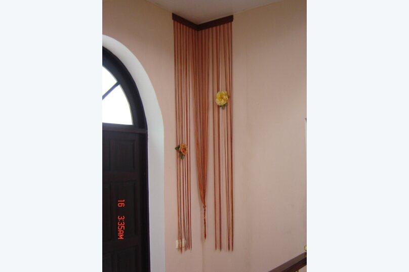 "Гостевой дом ""На Изергина 3"", улица Изергина, 3 на 5 комнат - Фотография 22"