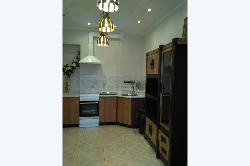 Дом, 500 кв.м. на 20 человек, 4 спальни, Северная улица, 6, Балашиха - Фотография 2