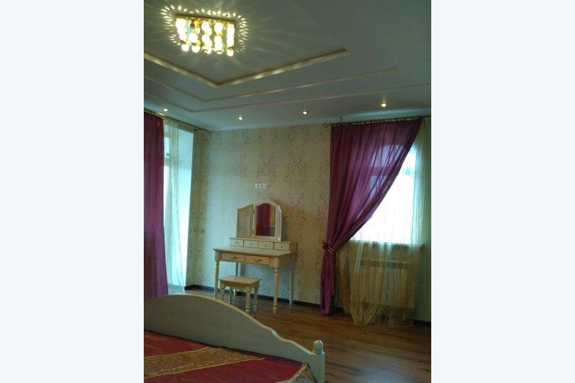Дом, 500 кв.м. на 20 человек, 4 спальни, Северная улица, 6, Балашиха - Фотография 4