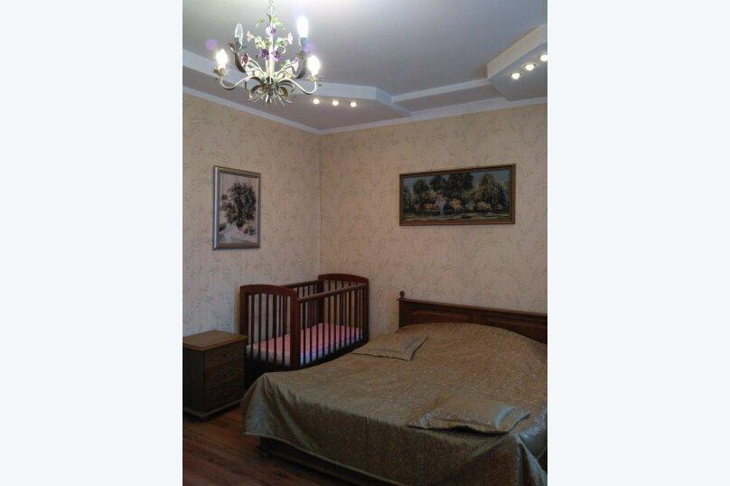 Дом, 500 кв.м. на 20 человек, 4 спальни, Северная улица, 6, Балашиха - Фотография 5