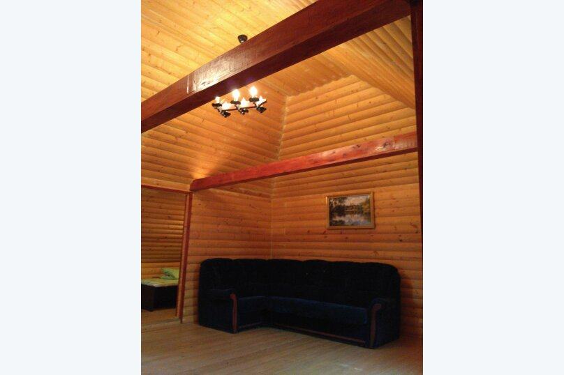 Дом, 500 кв.м. на 20 человек, 4 спальни, Северная улица, 6, Балашиха - Фотография 6