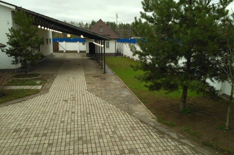 Дом, 500 кв.м. на 20 человек, 4 спальни, Северная улица, 6, Балашиха - Фотография 7
