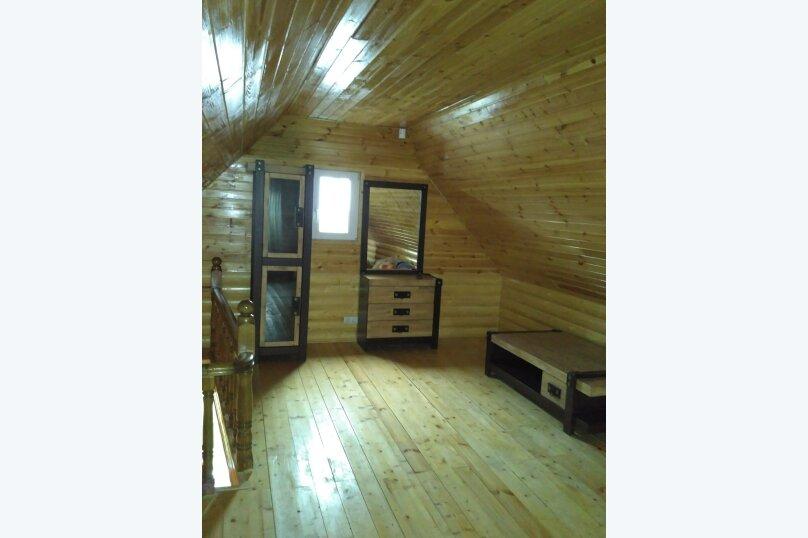 Дом, 500 кв.м. на 20 человек, 4 спальни, Северная улица, 6, Балашиха - Фотография 8