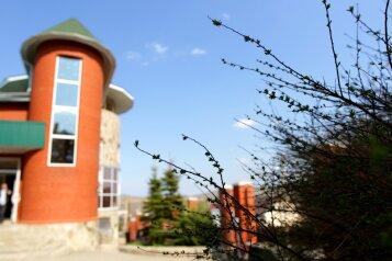 Гостиничный комплекс, ул. М.Шаймуратова, 1 на 30 номеров - Фотография 4
