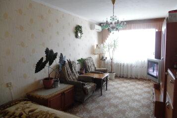 Отдельная комната, улица Героев Бреста, Севастополь - Фотография 1