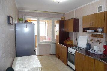 Отдельная комната, улица Героев Бреста, Севастополь - Фотография 2