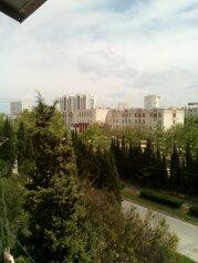 Отдельная комната, улица Героев Бреста, Севастополь - Фотография 3