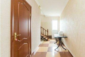 Гостевой дом, Пихтовый переулок, 32 на 9 номеров - Фотография 2