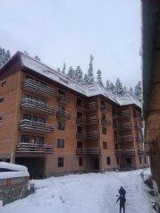 База отдыха, переулок Альпийский, 7 на 16 номеров - Фотография 3