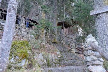 База отдыха, переулок Альпийский, 7 на 16 номеров - Фотография 4