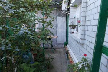 Дом , 45 кв.м. на 2 человека, 1 спальня, улица Ленина, Судак - Фотография 2
