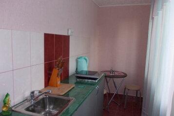 Дом , 45 кв.м. на 2 человека, 1 спальня, улица Ленина, Судак - Фотография 4